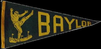 Baylor Pennant.png