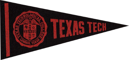 Texas Tech Pennant.png