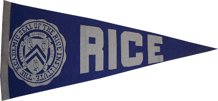Rice Owls Pennant.png