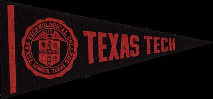 Texas Tech Pennant.png