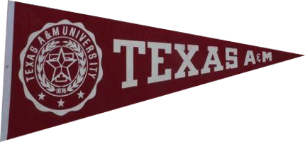 Texas A&M Pennant.png