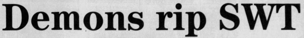 Headline 2.jpg