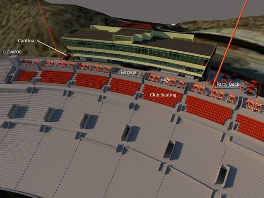 636592422364702386-UTEP-SUN-BOWL-RENOVATIONS-3.jpg
