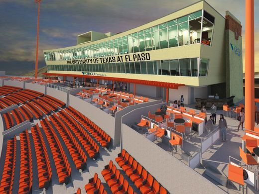 636592422432875260-UTEP-SUN-BOWL-RENOVATIONS-4.jpg