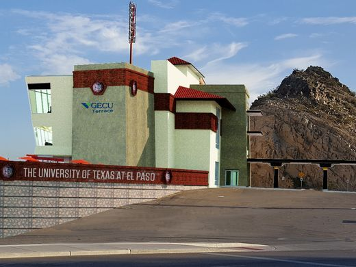 636592422453155520-UTEP-SUN-BOWL-RENOVATIONS.jpg