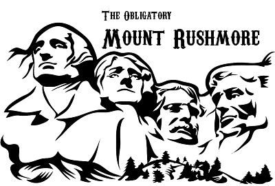 Obligatory Mt. Rushmore.png