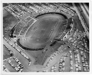 Fouts Field