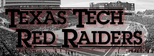 Texas Tech WM.png