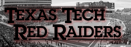 Texas Tech WM.png