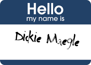 Hello My Name Is.png