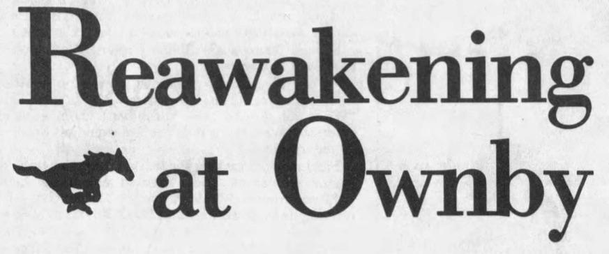 1989 Headline.jpg