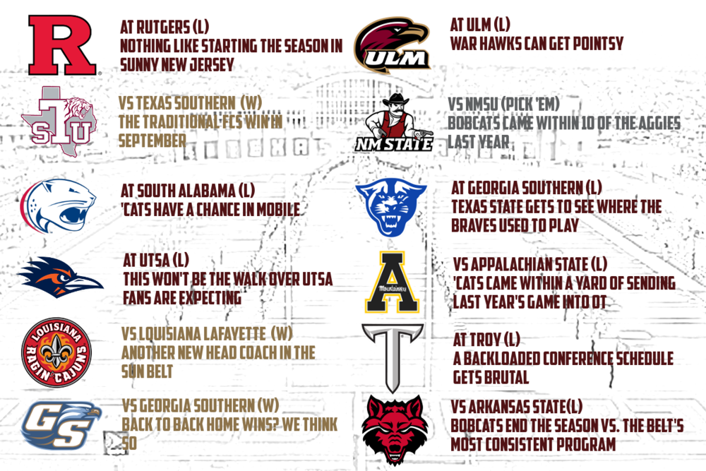 TX ST Schedule.png