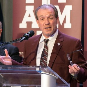 Image result for jimbo fisher texas a&m