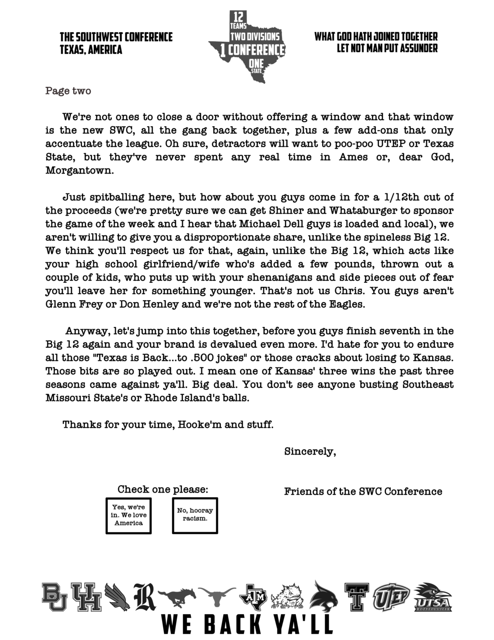Open Letter Del Conte 2.png