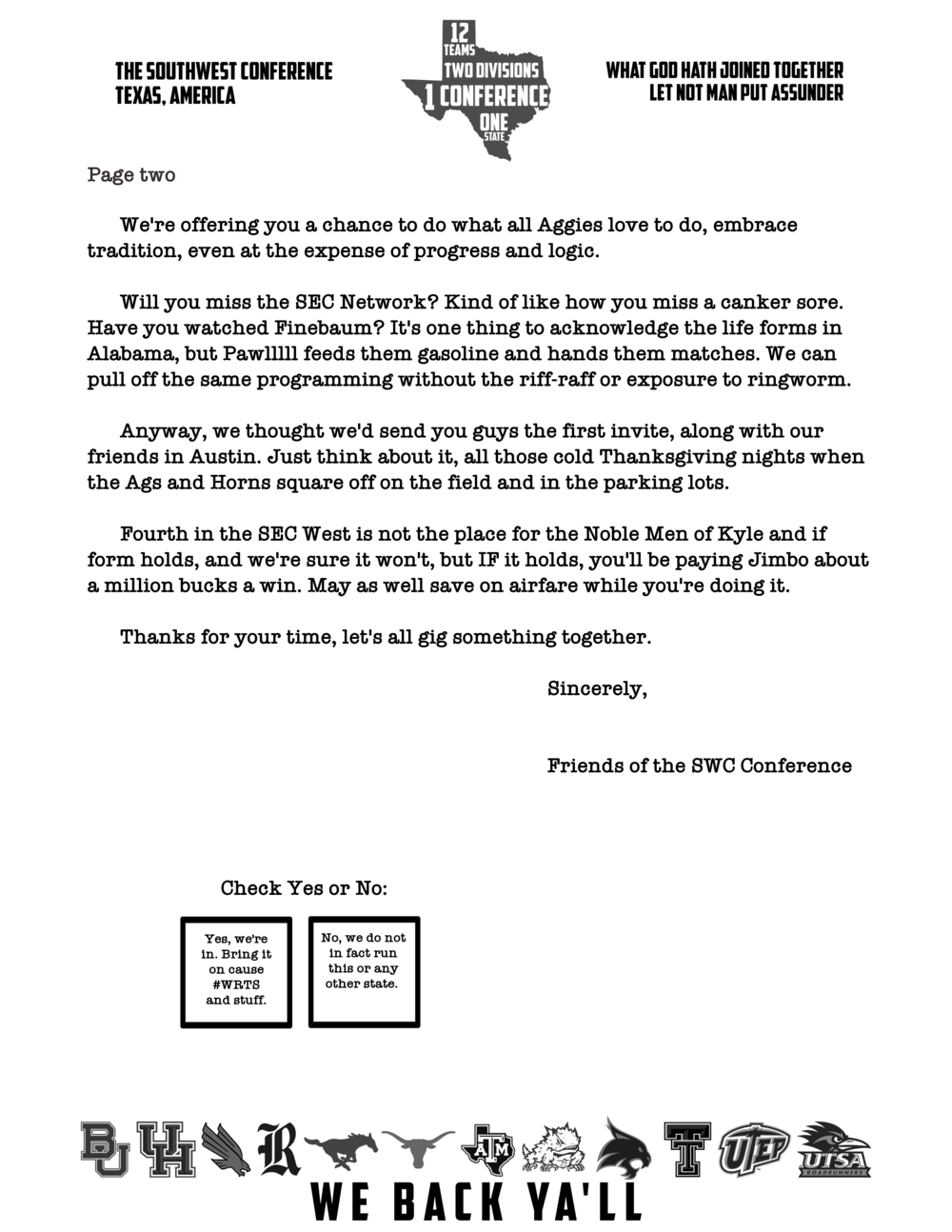 Open Letter page Two SW.png