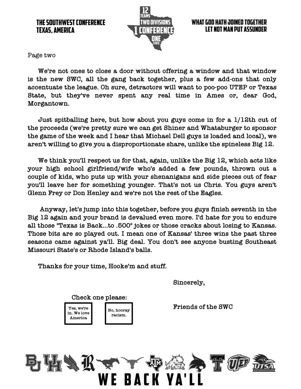 Open Letter page Two.png
