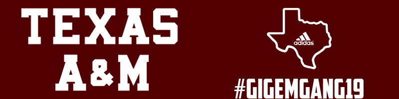 Texas A&M Banner.png