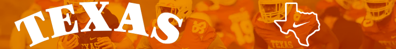 Texas Camp Banner.png