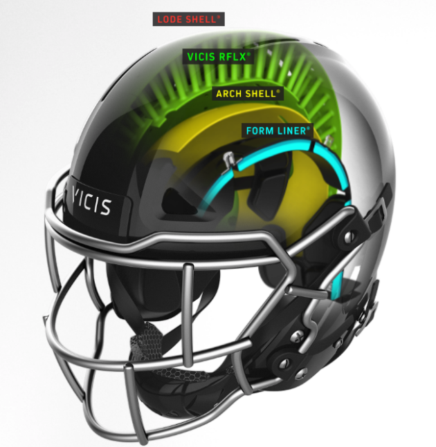 Vicis 2.png