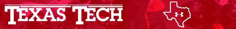 Texas Tech Banner.png