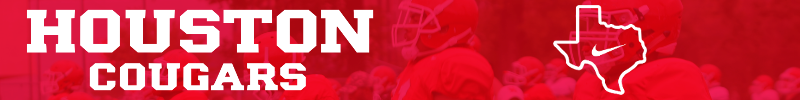 Houston Camp Banner.png