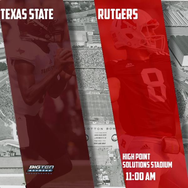TX ST Rutgers.png