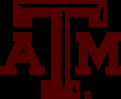 TAM-Logo.png