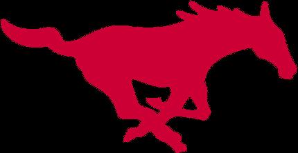 SMU Mustang.png