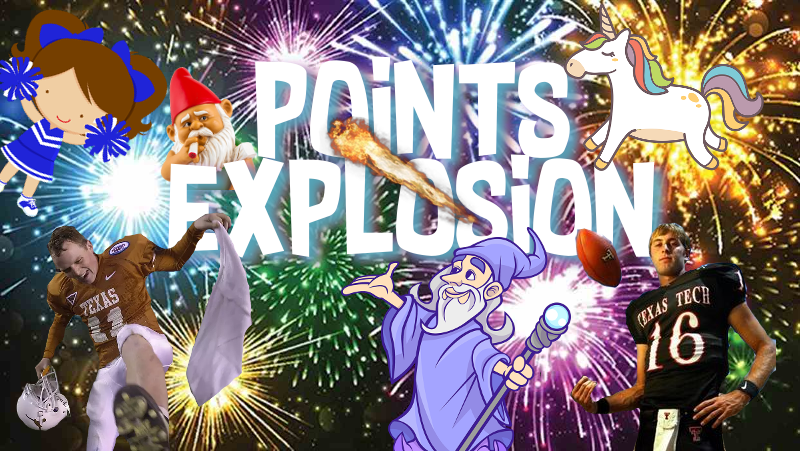 Points Explosion.png