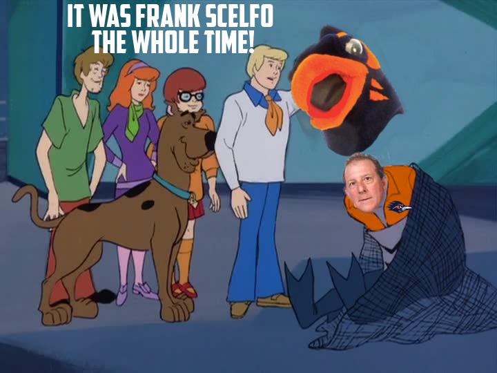 Scelfo.png