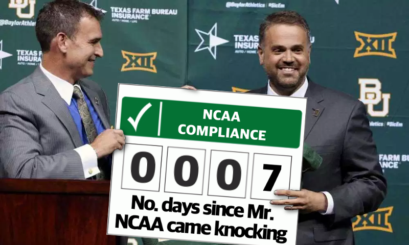 Rhule Days Since.png
