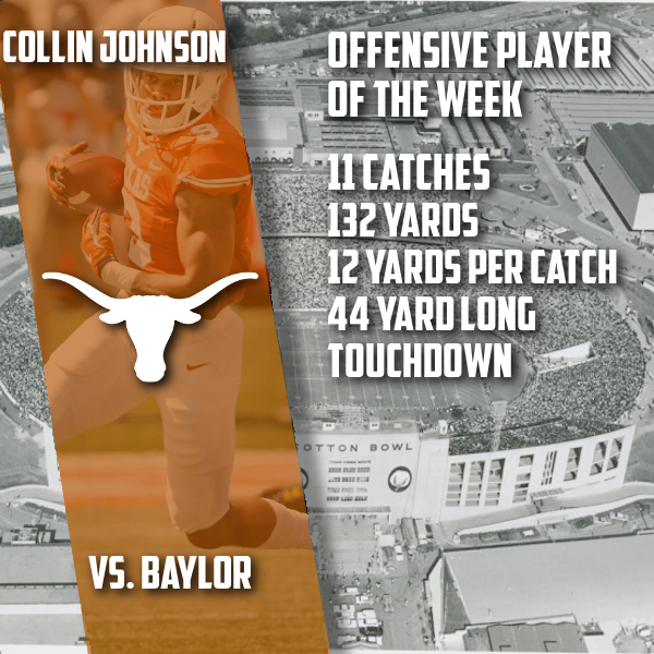 Offensive POW C Johnson.png