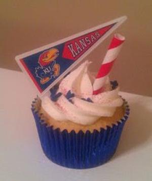 Kansas Cupcake.png
