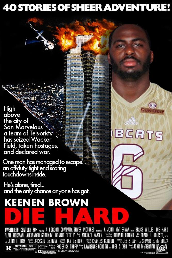Keenen Brown.png