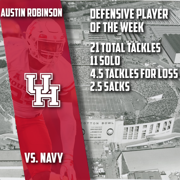 Defensive POW Robinson.png