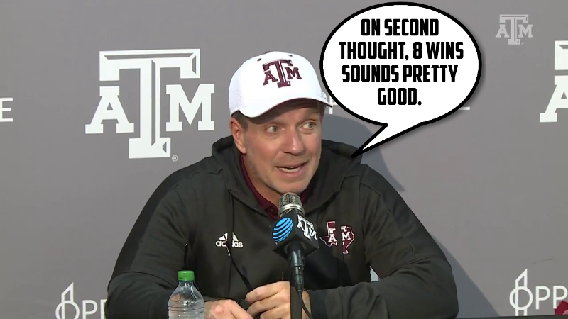 Eight Win Jimbo.png