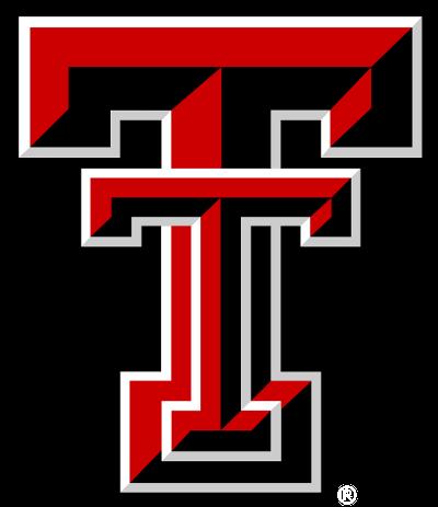 Texas Tech.png