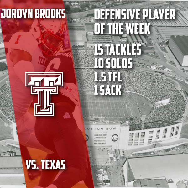 Defensive POW Brooks.png