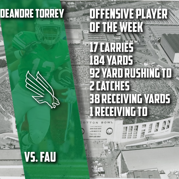 Offensive POW Torrey.png