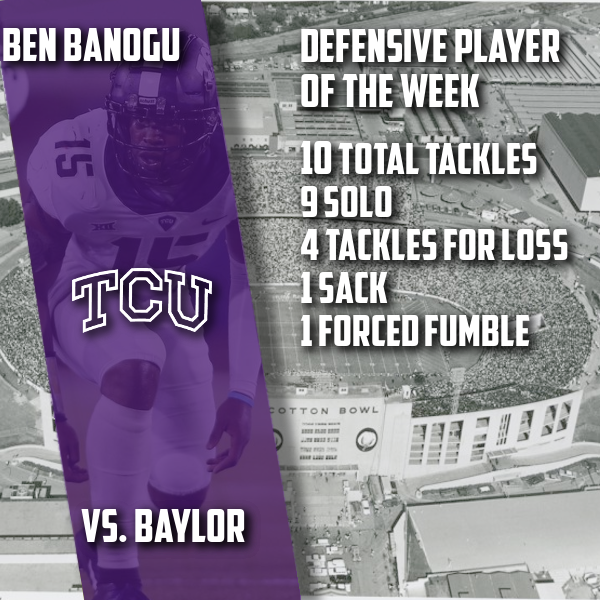 Defensive POW Banogu.png