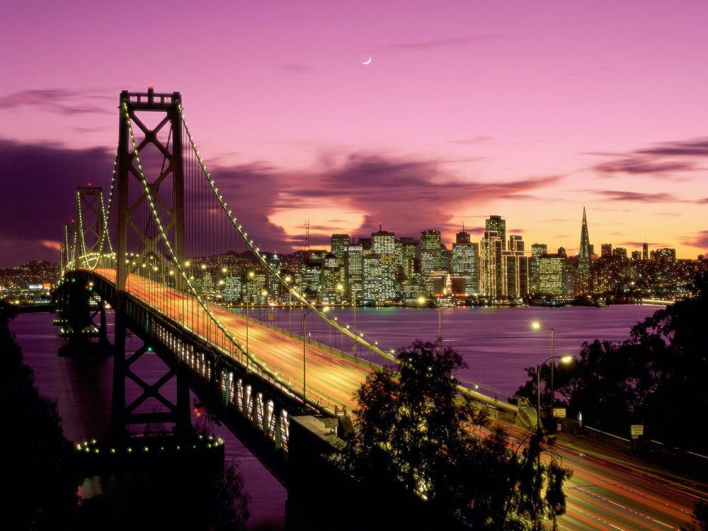 bay-bridge_-san-francisco_-california.jpg