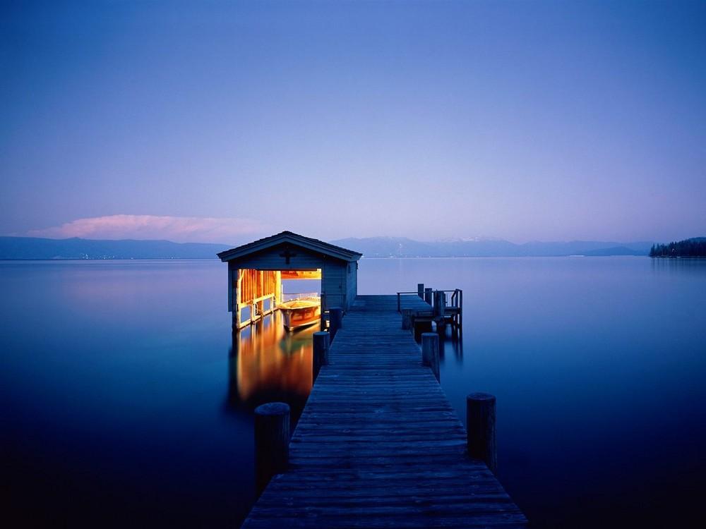 Lake_Tahoe_California_Nevada101.jpg