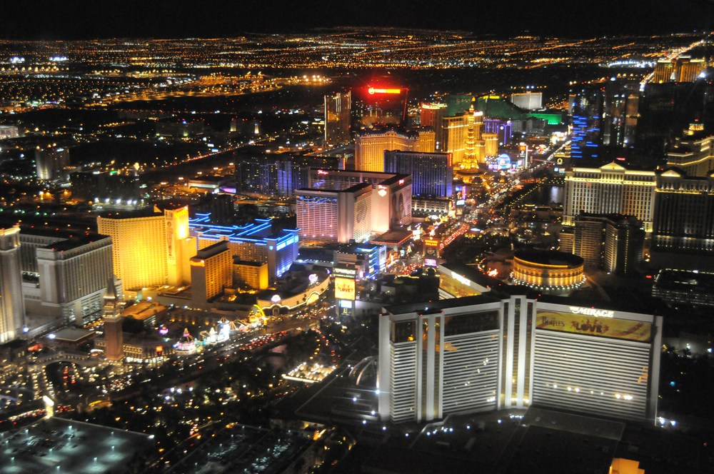 Las_Vegas1.jpg
