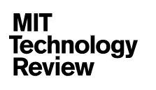 MIT_Technology_Review.png