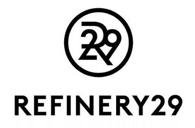 refinery29-logo.png