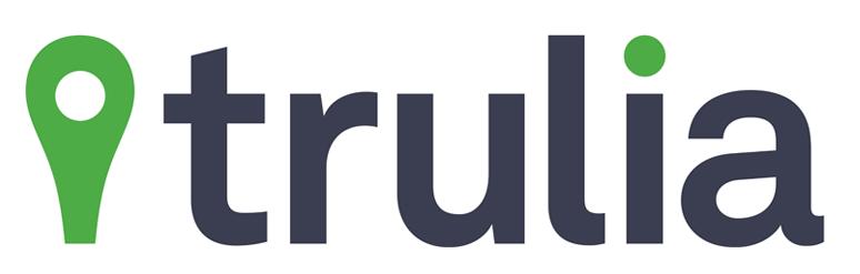 trulia.png