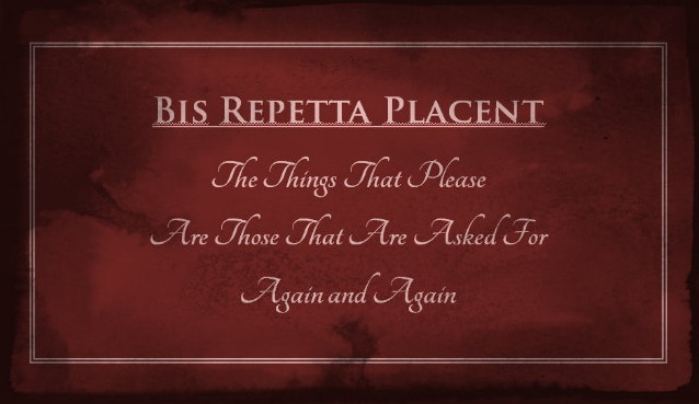 Bis Repetta Placent (02).jpg