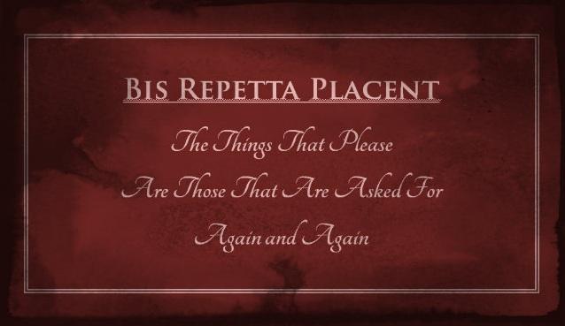 Bis Repetta Placent (02).jpg