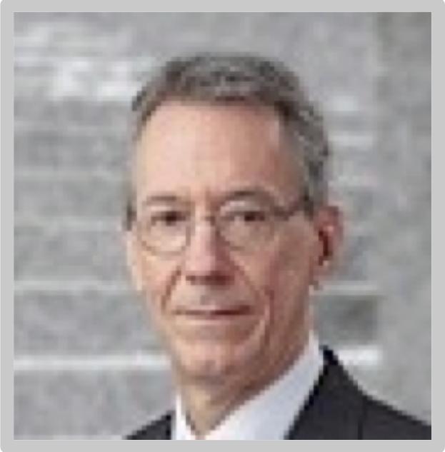 Joseph J. Christian.png