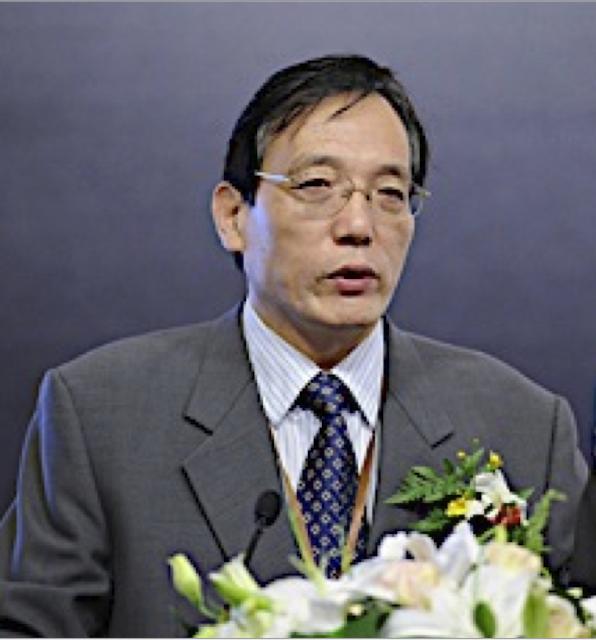 Liu Shi jin .png